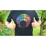 Well Happy Band t-shirt
