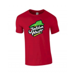 Jabba the Hut T-shirt