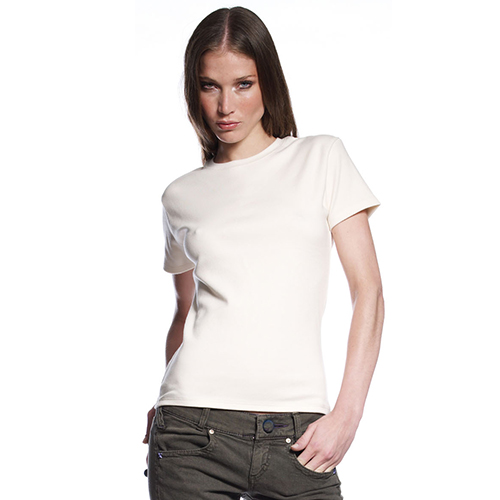 Gildan Lady Fit T-Shirt
