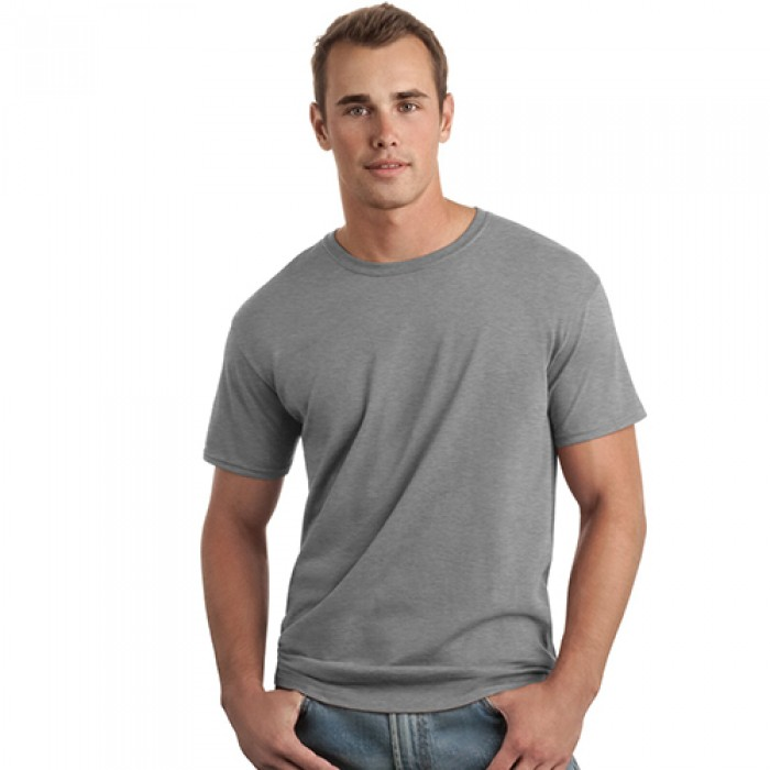bc5304bbf122 Gildan Ultra Cotton T-Shirt